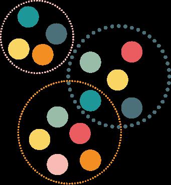 Organisationintelligenz - flexible Strukturen