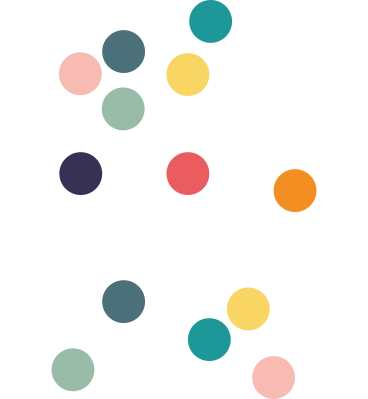 Organisationsintelligenz - verteiltes Arbeiten