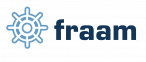 fraam Services GmbH